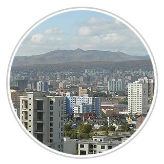 mongolie-capitale