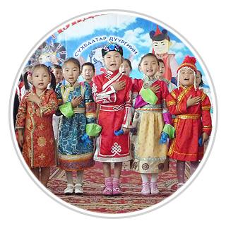 mongolie-enfants