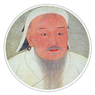 mongolie-genghis